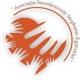 thumb_szentkereszty_logo