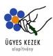 thumb_ugyeskezek_logo