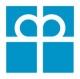 thumb_diakonia_cj_logo