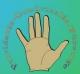 thumb_providencia_logo